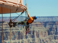 Grand Canyon Cleaner