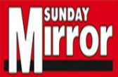 1logo_sunday_mirror