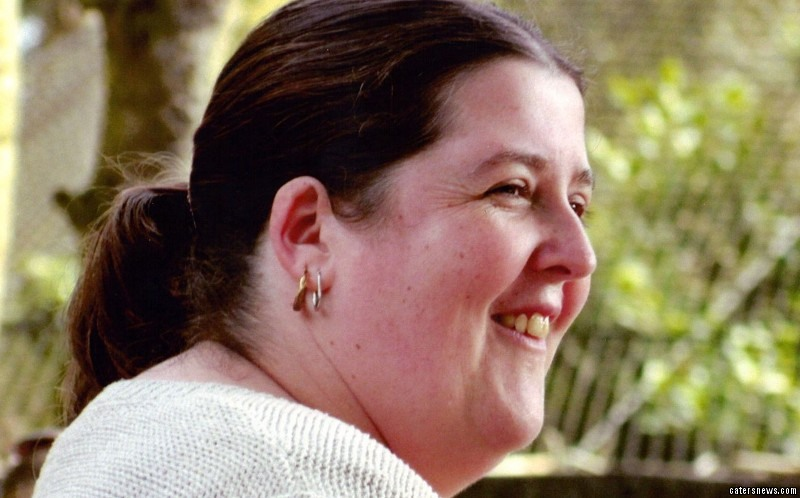 Lindsay Swanson, 34, died after she had two operations cancelled because she had head lice