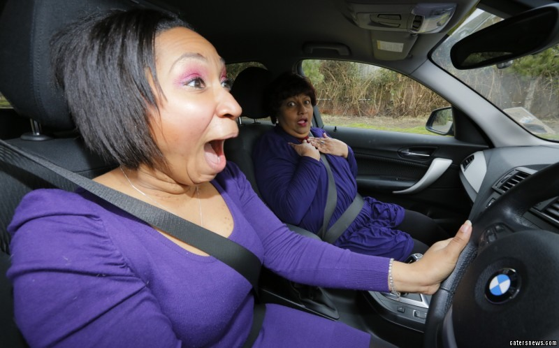 britains oldest driving instructor - 800×498