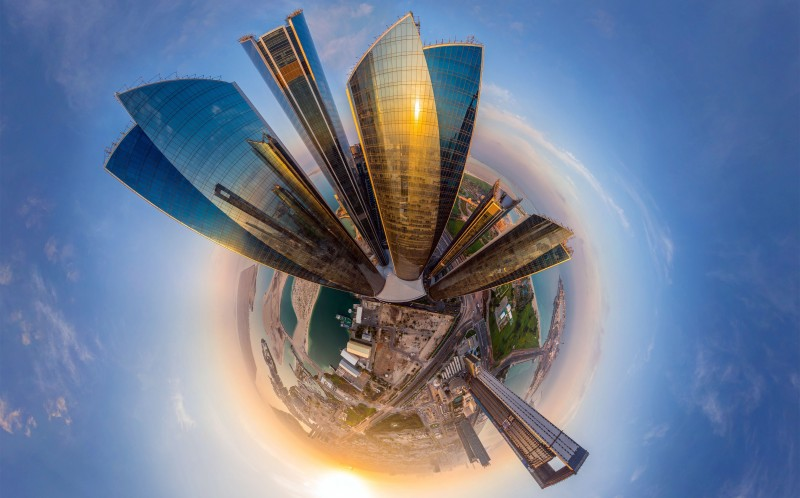 CATERS_Worlds_Cities_Little_Planets_01