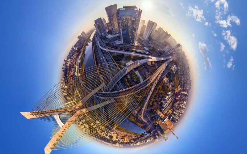 CATERS_Worlds_Cities_Little_Planets_10