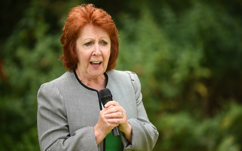 CILLA BLACK LOOKALIKE TRIBUTE ACT BRENDA COLLINS