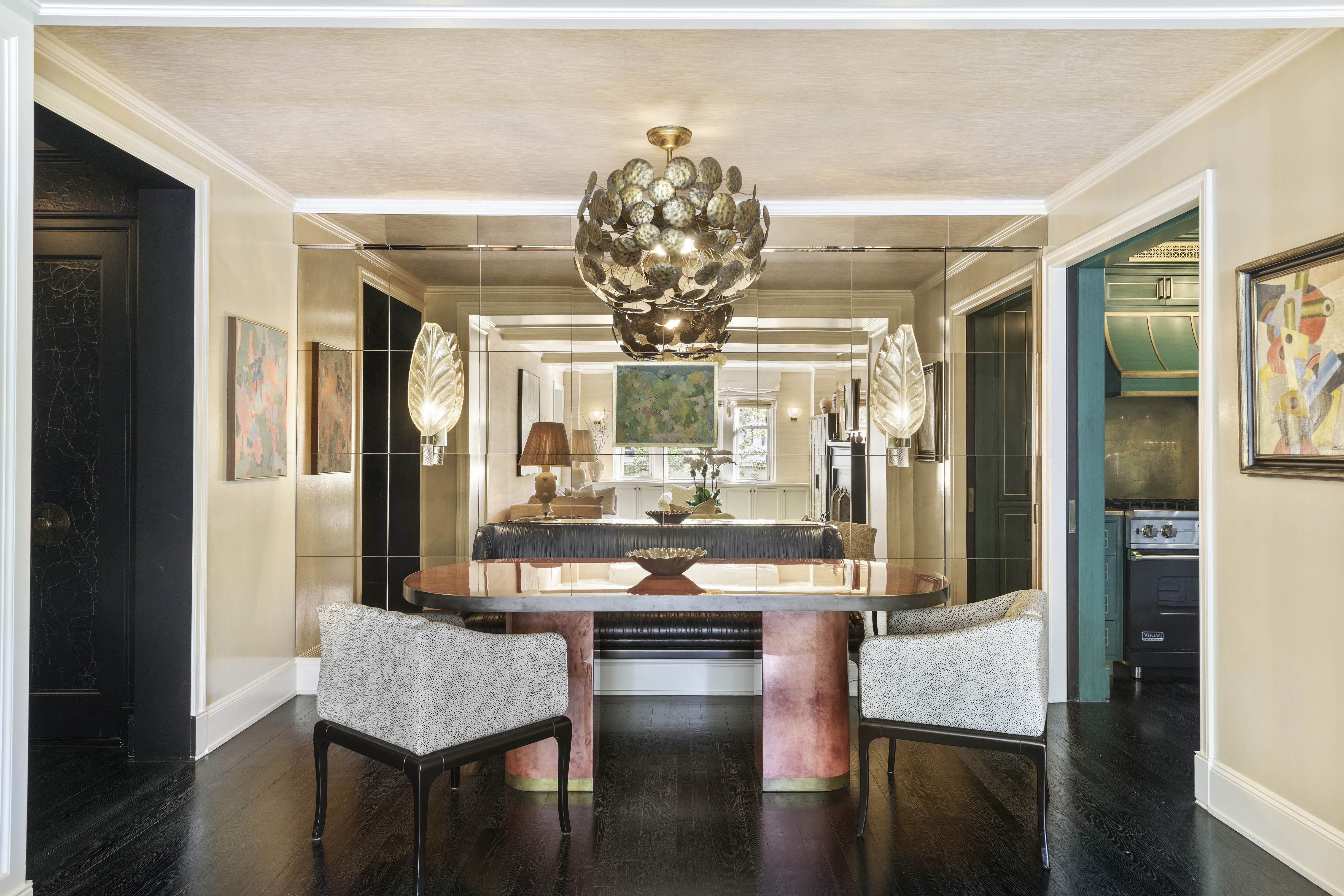 It S The One Cameron Diaz Manhattan Flat On Sale For 4