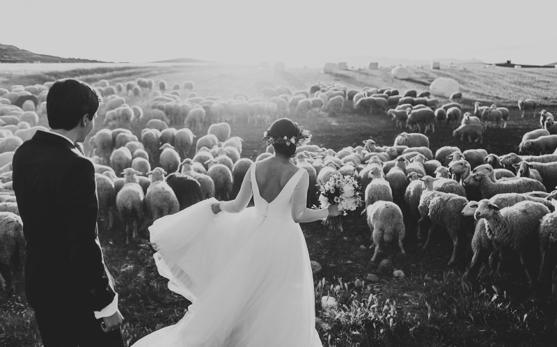 Photograph from Best Wedding Photography Competition 2015