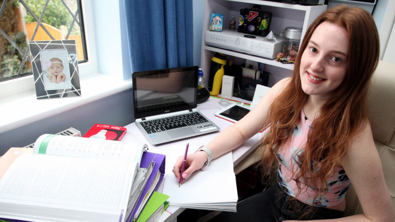 population preassure essay The theme of the essay, as we will see, is a reflection on the general  people's  life conditions, and then competitive preassures ensured.